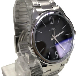 aa379c6ade2e Relojes Casio Rosario - Relojes Casio en Mercado Libre Argentina