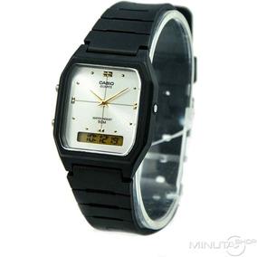 00e8fc9b74d0 Maquina Negra - Relojes Hombres en Mercado Libre Argentina