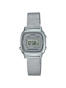 977984771234 Reloj Casio A159w Vintage Retro Dorado Relojes - Joyas y Relojes en Mercado  Libre Perú