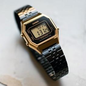c866c255c008 Reloj Casio Retro Relojes - Joyas y Relojes en Mercado Libre Perú