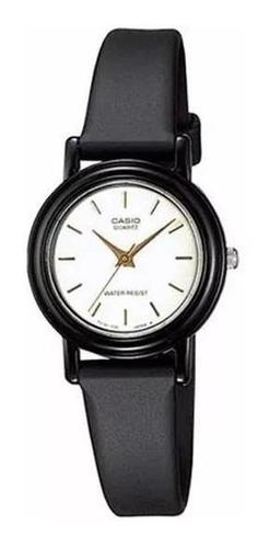 reloj casio lq-139e-7a