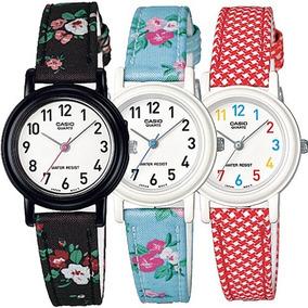 368b7a301 Relojes Resistentes Al Agua Para Dama en Mercado Libre México
