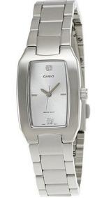 eb81513f4f89 Reloj Casio Ltp 1165 - Relojes en Mercado Libre Colombia