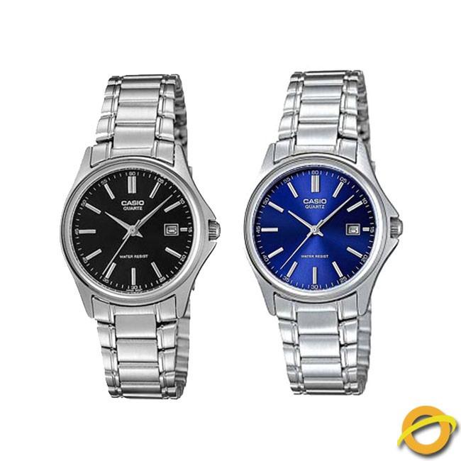 47c436e6c970 Reloj Casio Ltp-1183a Analogico Dama Acero Inoxidable -   1.449