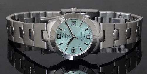 reloj casio ltp-1241d