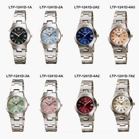 52b07b4fa19b Reloj Barato Imitacion - Relojes en Mercado Libre Colombia