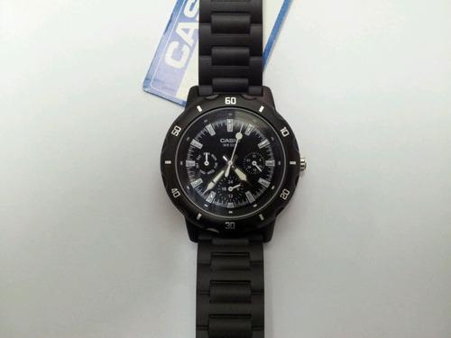 reloj casio ltp -1328-1evdf