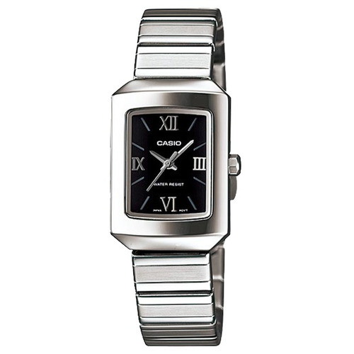 reloj casio ltp-1357d
