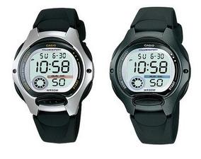 4ae69bf646eb Reloj Casio Lw 200 En - Relojes Pulsera en Mercado Libre Argentina
