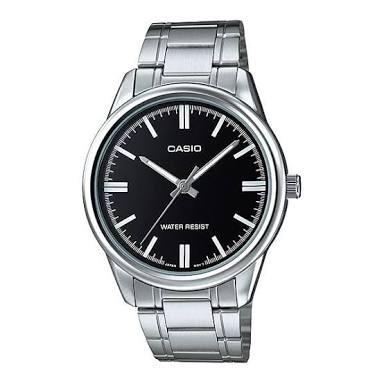 d788d5858b83 Reloj Casio Metálico
