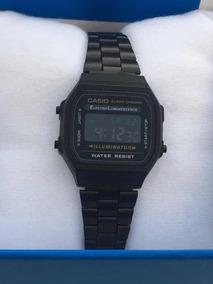 4083bf08af8f Reloj Casio Dama - Reloj para de Mujer Casio en Mercado Libre México