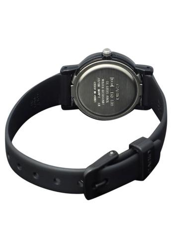 reloj casio modelo lq-139emv-7a original mas envio sin costo
