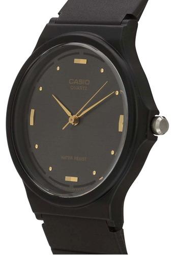 reloj casio modelo mq-76-1a original mas envio sin costo