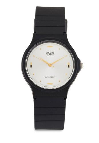 reloj casio modelo mq-76-7a original mas envio sin costo