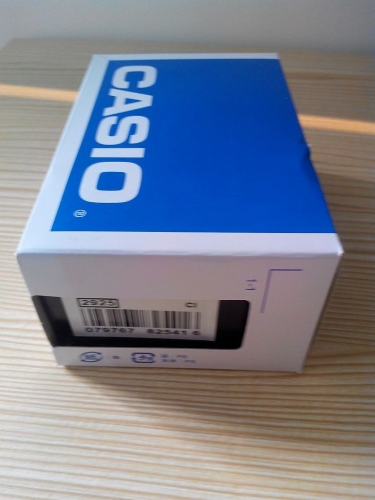 reloj casio mq 24 original en caja no copias u s 25 00 en