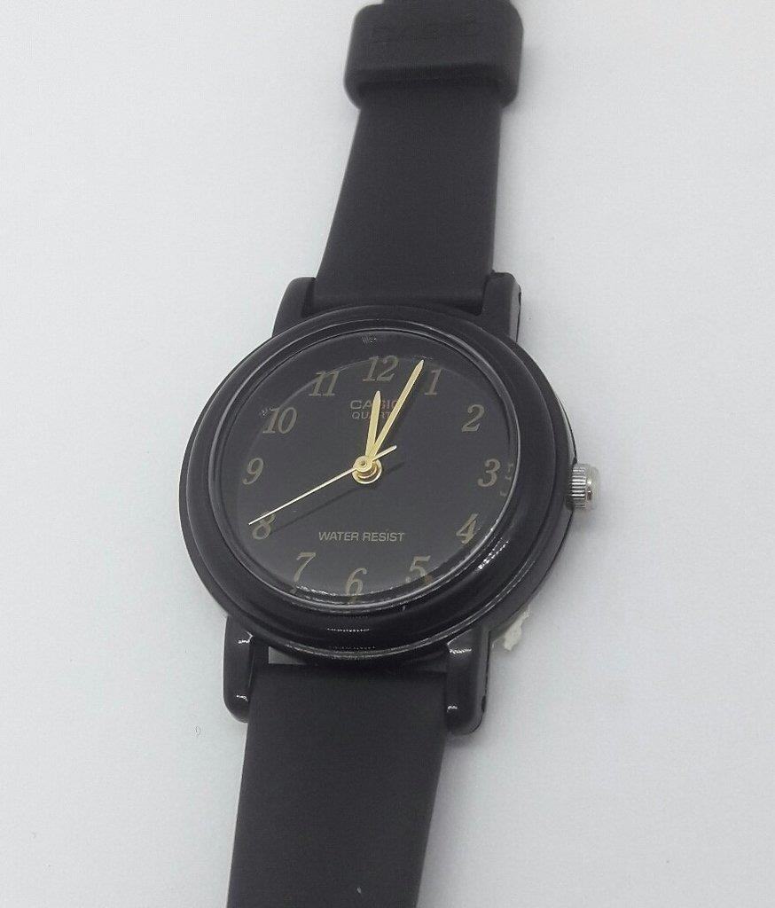 8b0965ac740b reloj casio mq01. Cargando zoom.