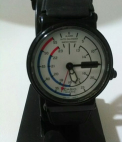 16d195582513 Reloj Casio Japan Aw 500 - Relojes Pulsera en Mercado Libre Argentina