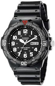 1bv Original Reloj 100Nuevo 200hc Casio Y Mrw fbI7gv6Yy