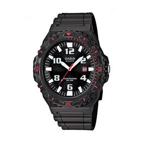 9d0f016df235 Reloj Casio Rojo - Relojes Casio en Mercado Libre Colombia