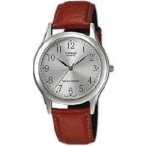 reloj casio mtp-1093e original en caja y garantia