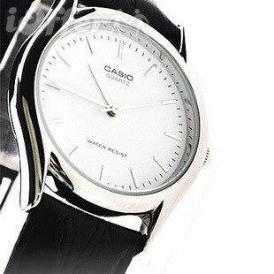 reloj casio mtp 1094q nuevo y garantizado en caja
