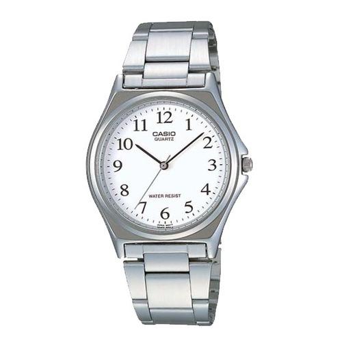 reloj casio mtp-1130a
