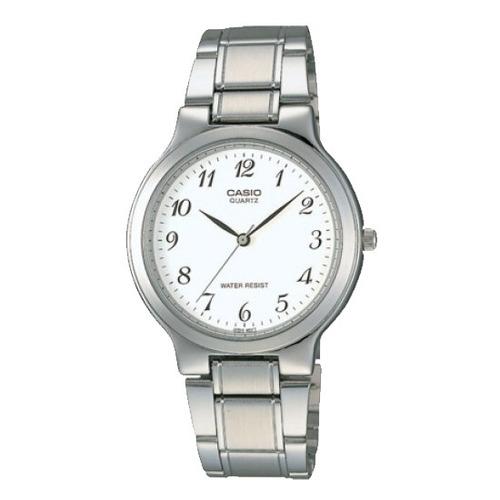 reloj casio mtp-1131a