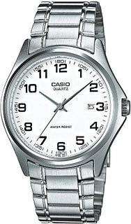 df079b971f71 Reloj Casio Mtp-1183 Hombre Originales.. No Copias!! - U S 59