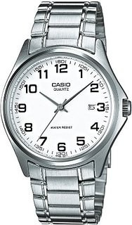 reloj casio  mtp-1183pa-1aef hombre