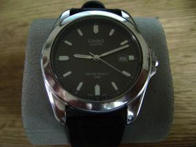 ad08121ce156 Reloj Casio Duro Diver en Mercado Libre México