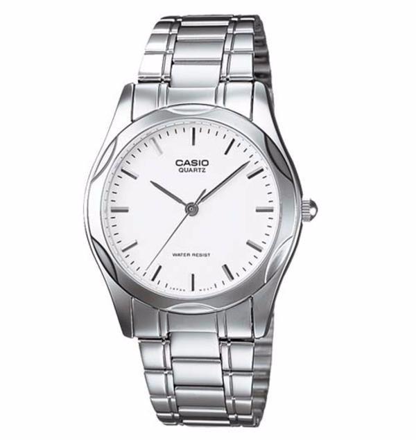 8f641dc03762 Reloj Casio Mtp 1275d 7 Caballero Analógico Original -   2.499