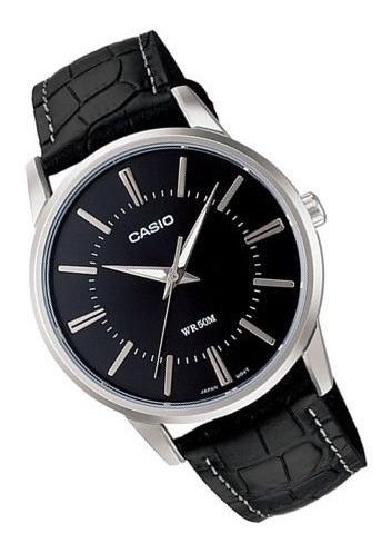 reloj casio mtp-1303l-1a