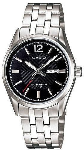reloj casio mtp-1335d-1a