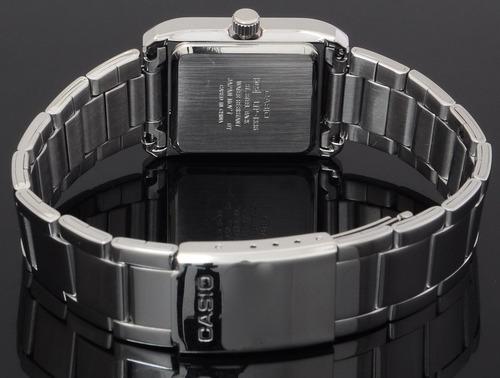 reloj casio mtp-1336d hombre original.... no copias!!!
