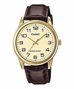 893b38a0653a Reloj Delonge Dama - Relojes Hombres en Mercado Libre Argentina