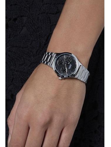 reloj casio mujer ltp v300d - original 100% garantía 10 años