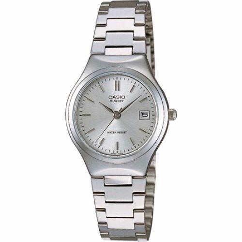 reloj casio mujer ltp1170a  analogo original