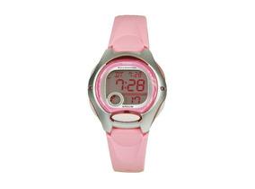 269c868f10cb Reloj Casio Lw 200 Original Dama