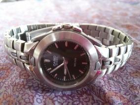 bbb408bd717c Reloj Casio Edifice Amw 705 Relojes - Joyas y Relojes - Mercado Libre  Ecuador