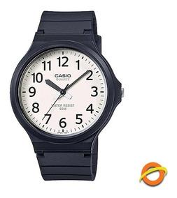 e9593da43 Reloj Resistente Agua - Relojes Pulsera en Mercado Libre Argentina