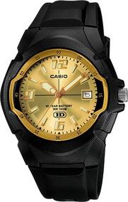 Reloj SumergibleSj Casio Casio Reloj Casio Reloj 9av Mw600f SumergibleSj Mw600f 9av DIYE29WH