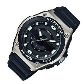 e0bace17cedb Reloj H Relojes Hombres - Joyas y Relojes en Mercado Libre Uruguay