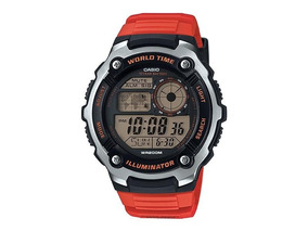 1101ddb73ebc Casio Edifice 8031 - Relojes Casio Deportivos para Hombre en Santander en Mercado  Libre Colombia