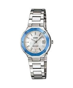 39a4314b84ea Reloj Casio Original Dama - Reloj Casio de Mujer en Mercado Libre Venezuela