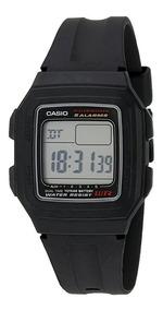 Bateria Años De Casio 10 Reloj Wr Deportivo Original Y6vbfy7g
