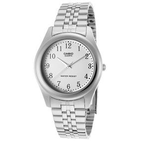 329a9a669200 Reloj Casio Quartz Nuevo - Reloj Casio en Mercado Libre Venezuela