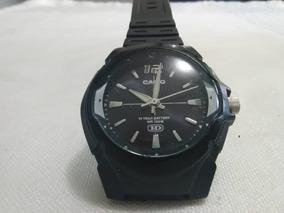 d70e6862e9b7 Reloj Casio Original Caballero Casual - Reloj Casio de Hombre en Mercado  Libre Venezuela