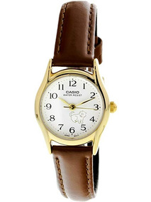 e9e5ae760ea6 Correa De Reloj Casio 16mm - Relojes