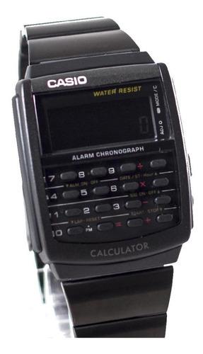 reloj casio outlet classic ca-506b-1a