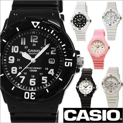 a7382b62641e Reloj Casio Para Dama Negro